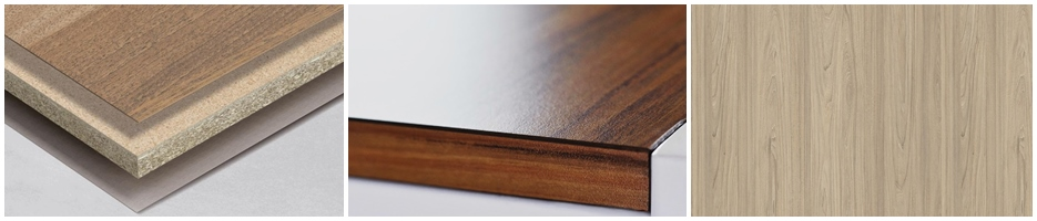 877ef45a0fbf2 Fronty mebli - jaki materiał wybrać