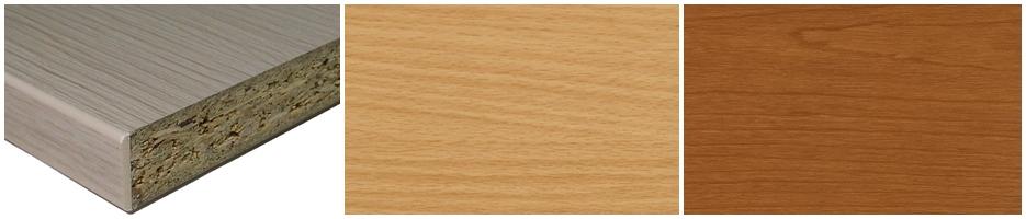 3554216c60a4c Fronty mebli - jaki materiał wybrać